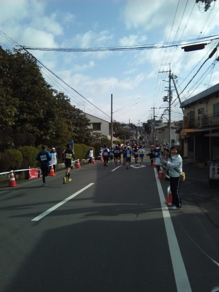 記録を狙うなら大阪マラソン。マラソンを楽しむなら京都マラソン。その違いは3つ。