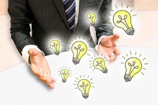 経理の効率化は業務をやりながら進める
